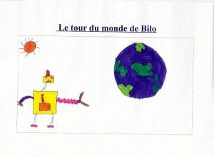 20130318 St-Boil - Le tour du monde de Bilo 01
