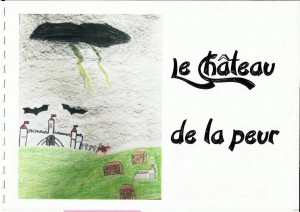 20130326 Etang-sur-Arroux - Le château de la peur 01