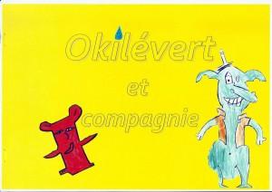 20130328 Chissey-lès-Mâcon - Okilévert et compagnie 01