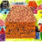 20140319 St-Gengoux-de-Scissé - Maisons 00