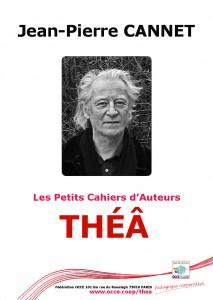 Feuillet auteur-J-Pierre-CANNET