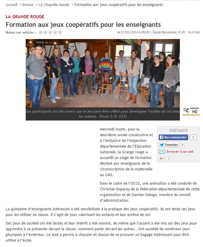 formation_jeux_coop