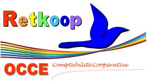 LogoRetkoop