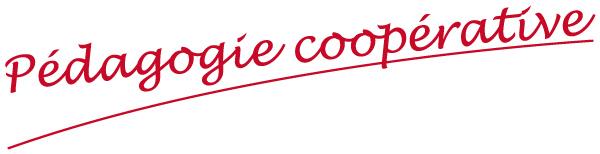 signature-PedaCoop-rouge