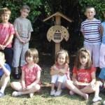 JSL-08-07-2011