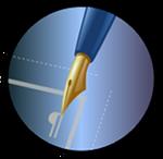 scribus-logo-web