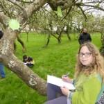 atelier-d-ecriture-champetre-pour-les-ecoliers-de-chissey-les-macon-photo-t-r-(clp)