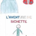 L'aventure de Bichette