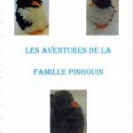 Les aventures de la famille Pingouin