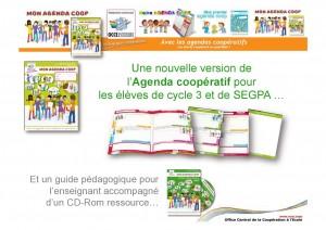 Presentation_nouvel_Agenda_C3-2